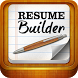Resume Builder by Cosey Management LLC
