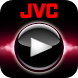 JVC Music Control by JVCKENWOOD Corporation