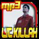 LIT killah - Apaga el Celular Mp3 Letras Nuevo