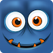 Monster Math - Fun Math Games Free for Kids! by Makkajai Edu Tech Private Limited