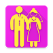 Matrimonial sites by Givemechallenge
