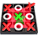 XO Croix zero XO by mehdi himer