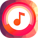 New Ringtone Free - Best Songs by WhasapNewStore LCC