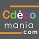 Cdécomania.com by NGPLUS