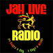Jah Live Radio - (HQ) FDK-AAC by Nobex Technologies