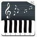 Magic Piano Tiles by Appsdevv