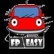 Funilaria e Pintura Fácil Beta by Fpeasy Solutions
