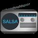 radio salsa fm