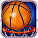 Basketball Shoot Mania by Roboticsapp
