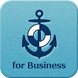 Slow Life(スローライフ) for Business by Apandor Co., Ltd.
