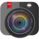 HD Camera 360 by Taco Apps