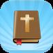 Daily Bible Verse And Prayers by SAMBOY STUDIO