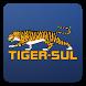 TigerSul