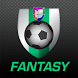 Univision Deportes Fantasy by Univision Communications Inc.