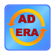 ADERA(西暦和暦変換) by Zilch