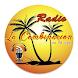 Radio La Combinación