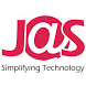 Tower Cell id Info & Tracking by JAS Software Technologies
