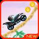 Doramon Climb Racing by UrGames