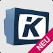 KLACK Fernseh- und TV Programm by FUNKE Zeitschriften Service GmbH
