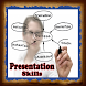 Presentation Skills by MSPLDevelopers