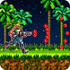 Special Force: Contra Terroist Hunter by DevelopND