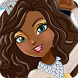 Birthday Ball Ever After Dress Up Avatar Maker