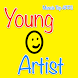 Young Artist by Muncie Top Apps