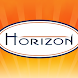 Horizon by HORIZON CREDIT UNION LTD