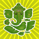 Ganesh Chaturthi SMS - Wishes by Angel Soft