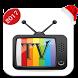 تلفاز بالمجان simulator by webApp2