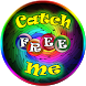 CatchMe Free by Dsig Games
