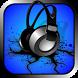 Alkaline - CITY Songs by KeepFight