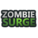 Zombie Surge by TinyDart