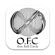 OFC One Full Circle by FreeAppMedia