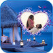 Honeymoon Photo Frames by App Basic