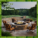 Outdoor Patio Furniture by Arroya Apps