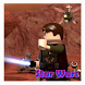 Guide LEGO Star Wars by Gamerzoned