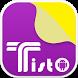 TISTO - TI STMIK NH Online by RITEKNO