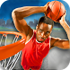 Basketball Super Stars 2k17: Slam Dunk Manager Pro by Bulky Sports