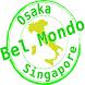 Bel Mondo by Apps World SG