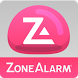 ZoneAlarm Capsule by ZoneAlarm