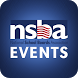 NSBA Events by Core-apps