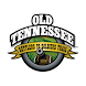 Old Tennessee Trail by Designsensory