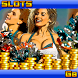 Slot Machine Sports Free by Gamebread