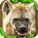 Hyena Simulator by Gluten Free Games