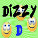 Dizzy D by gotyourslabs