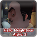 GUIDE Hello for Neighbor New by Mix Max APP
