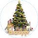 Ideas of Christmas Tree