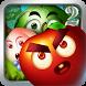 Fruit Frenzy 2