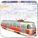 InstaBook - tatkal on IRCTC by Sandeep Deshmukh